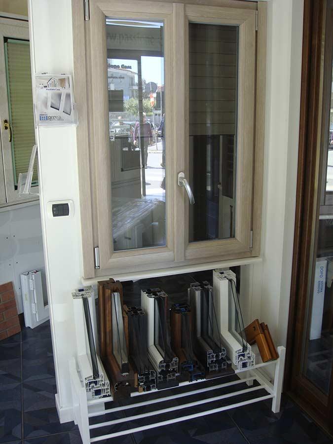 Passione casa ristrutturazione arredamento mobili su misura progettazione impianti - Iva sui mobili ristrutturazione ...
